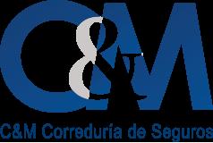 C&M Correduría de Seguros